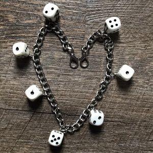 Dolls kill dice chain